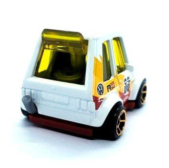 Hot-Wheels-Mainline-2022-Tooned-Volkswagen-Golf-Mk1-001