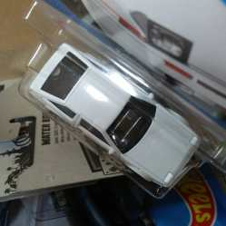 Hot-Wheels-Mainline-2022-Toyota-AE86-Sprinter-Trueno-005