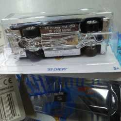 Hot-Wheels-Mainline-Super-Treasure-Hunt-2022-55-Chevy-006