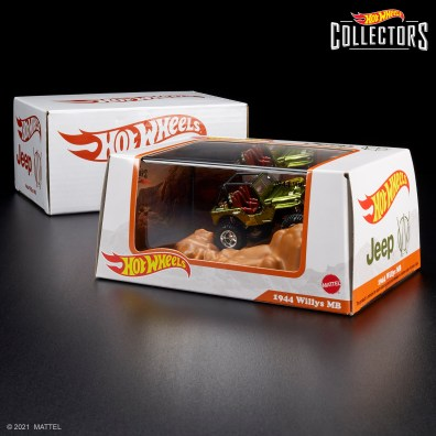 Hot-Wheels-Red-Line-Club-1944-Willys-MB-Rock-Crawler-008