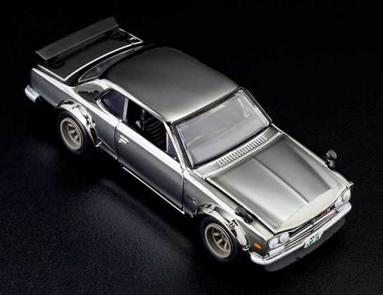 Hot-Wheels-Red-Line-Club-2021-1972-Nissan-Skyline-HT-2000GT-R-004