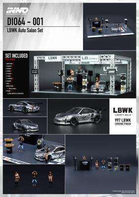 Inno64-DIO64-001-LBWK-Auto-Salon-001
