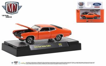 M2-Machines-Detroit-Muscle-Release-58-1970-Ford-Torino-Cobra