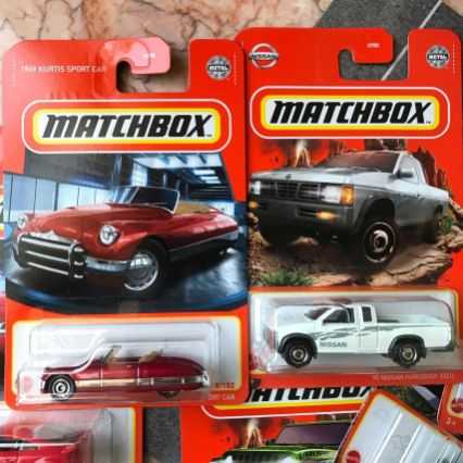 Matchbox-Mainline-2022-Mix-1-003