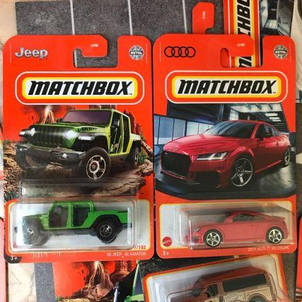 Matchbox-Mainline-2022-Mix-1-004