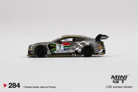 Mini-GT-Bentley-Continental-GT3-7-M-Sport-2020-Intercontinental-GT-Challenge-Kyalami-9-Hrs-001