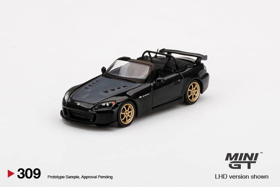 Mini-GT-Honda-S2000-AP2-Mugen-Berlina-Black-001