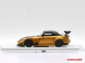 One-Model-Honda-S2000-Js-Racing-Copper-Copper-1