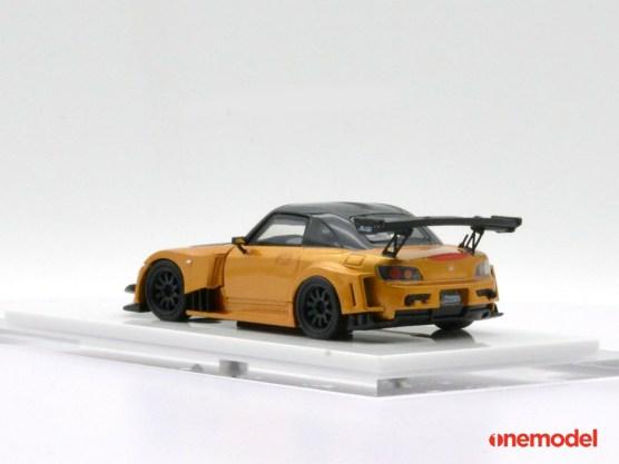 One-Model-Honda-S2000-Js-Racing-Copper-Copper-2