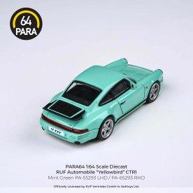 Para64-1987-RUF-CTR-Yellowbird-CTR1-Mint-Green-004
