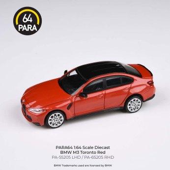 Para64-BMW-M3-G80-sedan-Toronto-Red-001