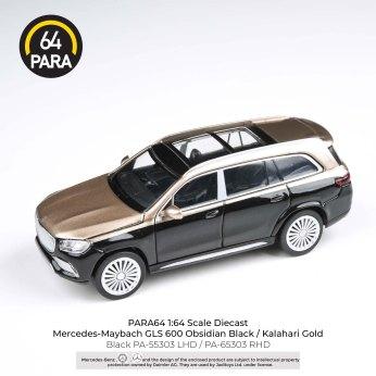 Para64-Mercedes-Maybach-GLS-600-Obsidian-Black-Kalahari-Gold-001