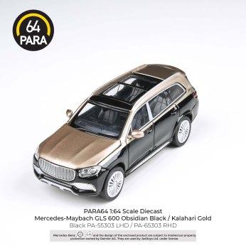 Para64-Mercedes-Maybach-GLS-600-Obsidian-Black-Kalahari-Gold-003