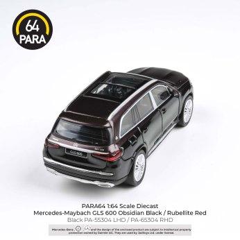 Para64-Mercedes-Maybach-GLS-600-Obsidian-Black-Rubellite-Red-004