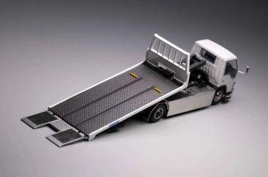 Peako64-Isuzu-Truck-002