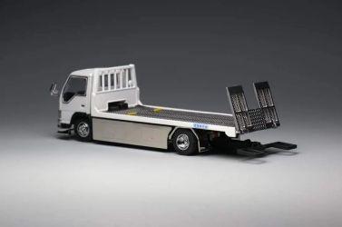 Peako64-Isuzu-Truck-003