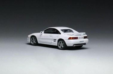 Peako64-x-MT-Toyota-MR2-SW20-1996-004