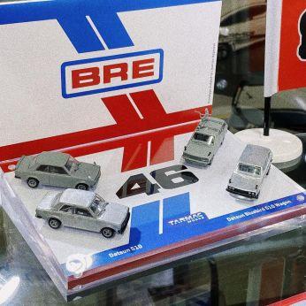 Tarmac-Works-Hong-Kong-Toycar-Salon-Datsun-510