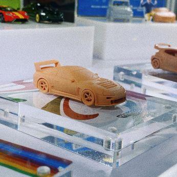 Tarmac-Works-Hong-Kong-Toycar-Salon-Toyota-Supra-Widebody
