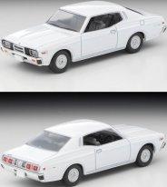 Tomica-Limited-Vintage-Neo-1978-Nissan-Cedric-2Dr-HT2800SGL-E-002
