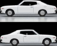 Tomica-Limited-Vintage-Neo-1978-Nissan-Cedric-2Dr-HT2800SGL-E-003