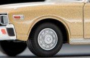 Tomica-Limited-Vintage-Neo-1978-Nissan-Gloria-2Dr-HT2800SGL-E-005