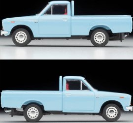 Tomica-Limited-Vintage-Neo-Datsun-Truck-1500-Deluxe-Light-Blue-003