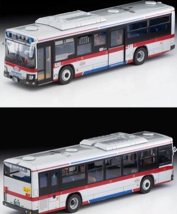 Tomica-Limited-Vintage-Neo-Hino-Blue-Ribbon-Tokyo-Bus-002