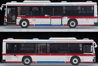 Tomica-Limited-Vintage-Neo-Hino-Blue-Ribbon-Tokyo-Bus-003