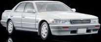 Tomica-Limited-Vintage-Neo-Nissan-Laurel-2500-Twincam24V-Medalist-V-1992-White-005