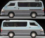 Tomica-Limited-Vintage-Neo-Toyota-Hiace-Wagon-Super-Custom-Light-Blue-Navy-003