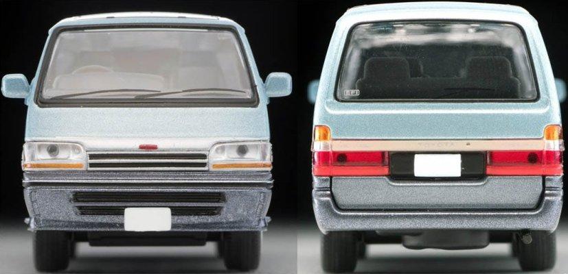 Tomica-Limited-Vintage-Neo-Toyota-Hiace-Wagon-Super-Custom-Light-Blue-Navy-004