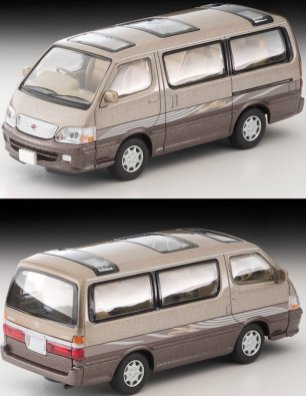Tomica-Limited-Vintage-Neo-Toyota-Hiace-Wagon-Super-Custom-Limited-Beige-Brown-002