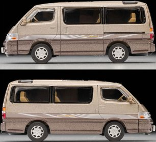 Tomica-Limited-Vintage-Neo-Toyota-Hiace-Wagon-Super-Custom-Limited-Beige-Brown-003