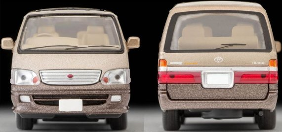 Tomica-Limited-Vintage-Neo-Toyota-Hiace-Wagon-Super-Custom-Limited-Beige-Brown-004
