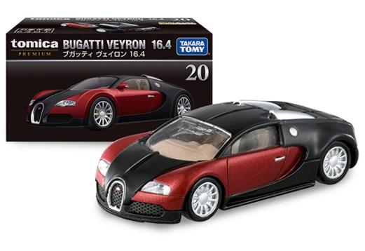 Tomica-Premium-Bugatti-Veyron-16-4-004