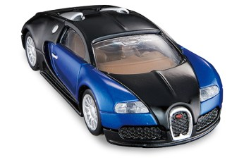 Tomica-Premium-Bugatti-Veyron-16-4-006