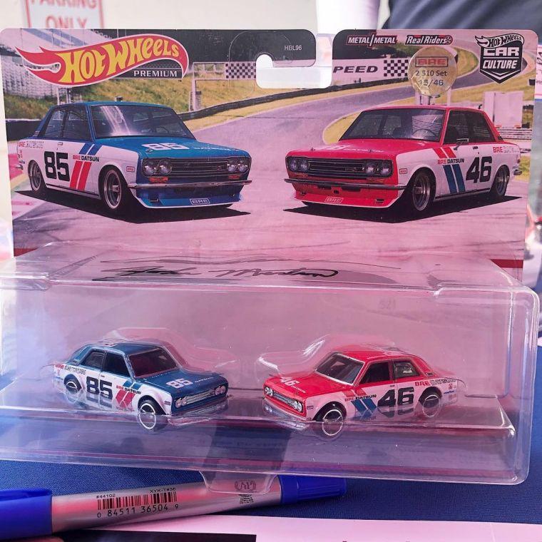 Hot-Wheels-Car-Culture-2-packs-Mix-2-001