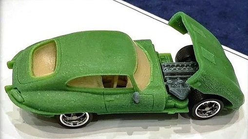 Hot-Wheels-Red-Line-Club-1964-Jaguar-E-Type-002