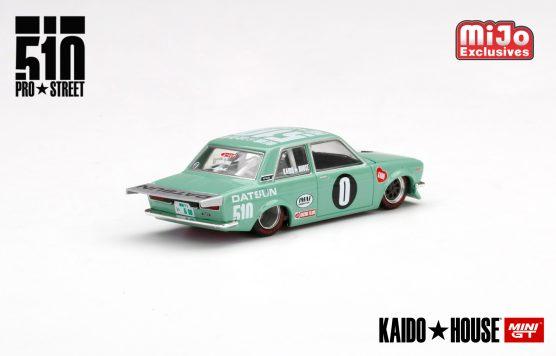 Kaido-House-x-Mini-GT-Datsun-510-Pro-Street-MJ-Exclusive-002