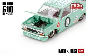 Kaido-House-x-Mini-GT-Datsun-510-Pro-Street-MJ-Exclusive-004