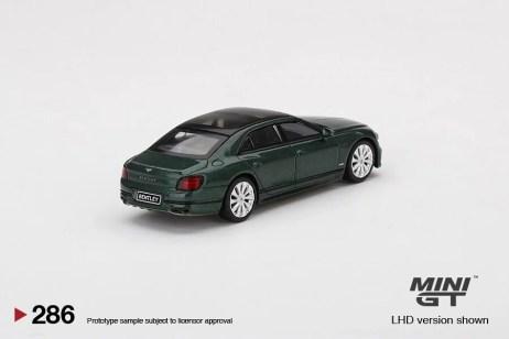 Mini-GT-Bentley-Flying-Spur-Verdant-3