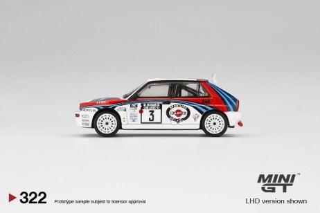 Mini-GT-Lancia-Delta-HF-Integrale-Evoluzione-1992-Rally-1000-Lakes-Winner-2
