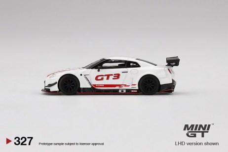 Mini-GT-Nissan-GT-R-Nismo-GT3-2018-2