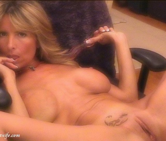 Wife Lovers Image 4