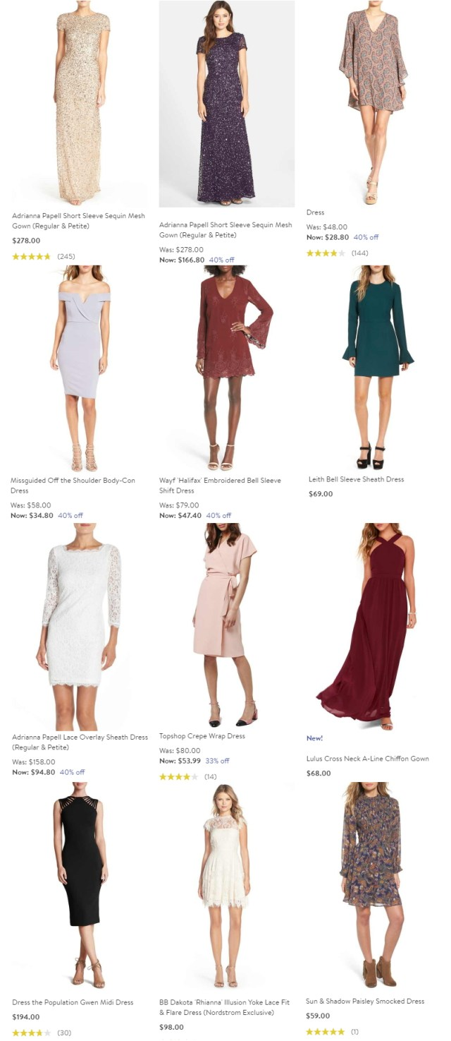 image-7-dresses-4-rows