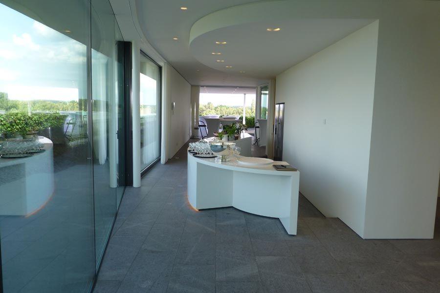 Interieur Inrichting Galerie : Interieur interieur maison interieur design