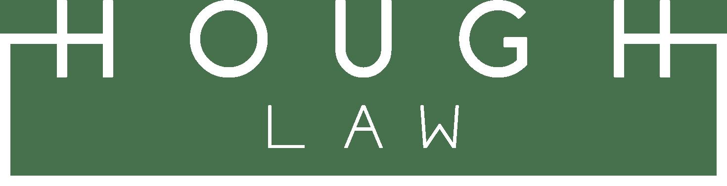 Hough Law, LLC