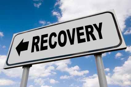 What to Bring to Rehab