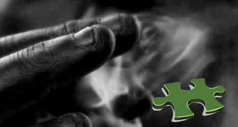 Nyaope smoker Rehab in JHB